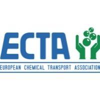 ECTA Member