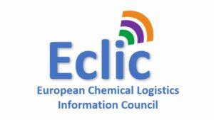 ECLIC-Partner-Logo
