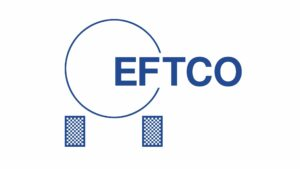 EFTCO-Partner-Logo