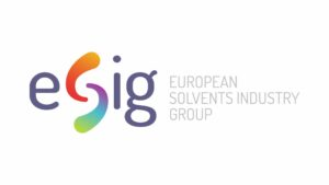 ESIG-Partner-Logo