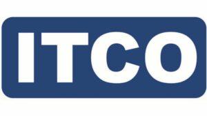 ITCO-Partner-Logo